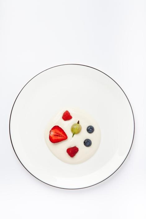 Vegan_Food23-6_VeraBosFotografie-1866
